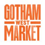 Gotham West Market