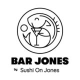 Bar Jones logo